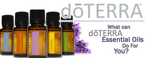 libido doterra.essential oils picture 13