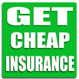 affordable term insurance picture 5