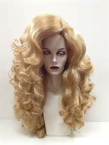 barbie's big hair picture 5