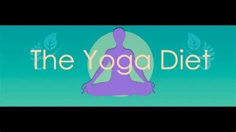 yoga diet picture 17