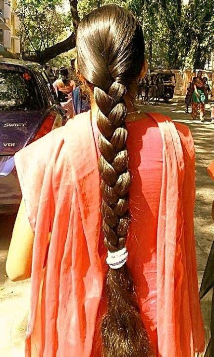braid long hair indian sex picture 5