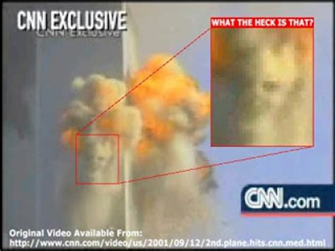 satan in smoke sept 11 pictures picture 1
