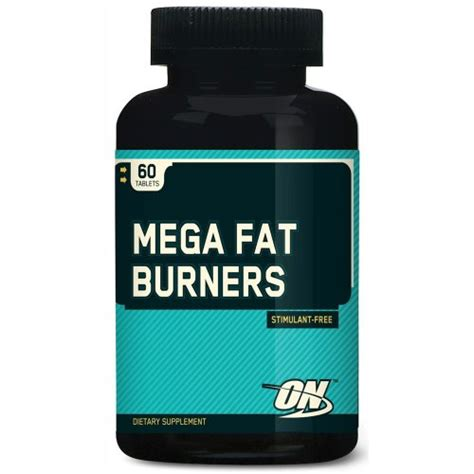 fat burners and sexual performance picture 2