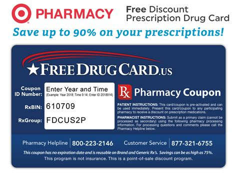 cheap gordonii us pharmacies picture 14