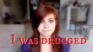 ped out unconscious girl pills drugged sex picture 4