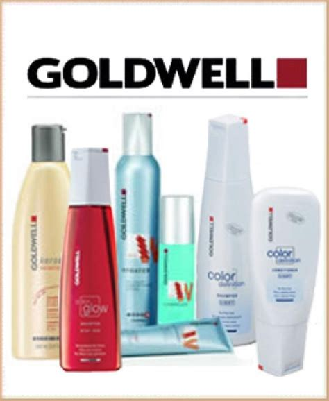 goldwell top hair dye picture 1