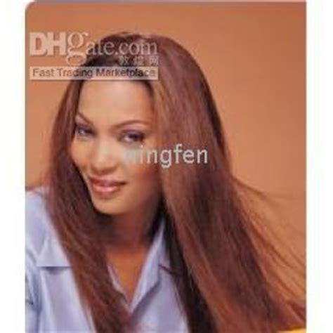 Hh claudette wig picture 5