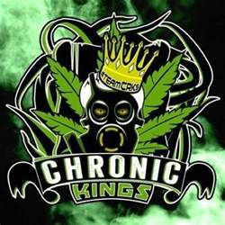 chronic picture 7