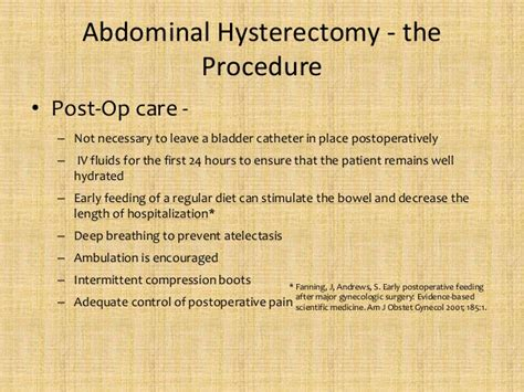aging fast after hysterectomy picture 2