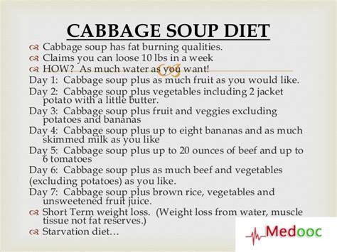 cardiac soup diet picture 18