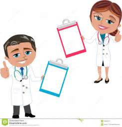 find only female doctors who will examin male picture 7