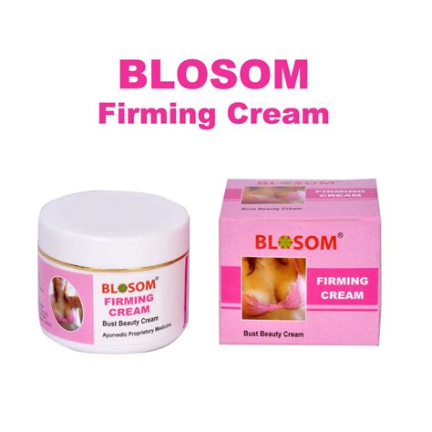 breast enhancer cream in india picture 2