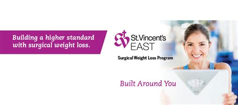 saint vincents weight loss picture 2
