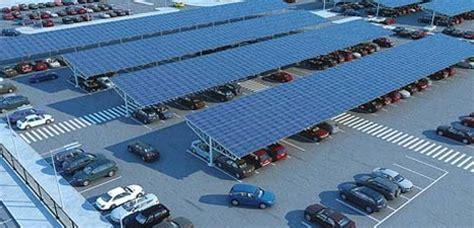affiliate programs solar panels picture 17