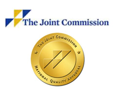 what is the joint commission and health organization picture 5