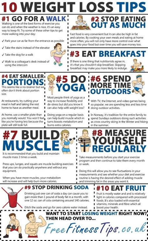 free daily weight loss tips picture 3