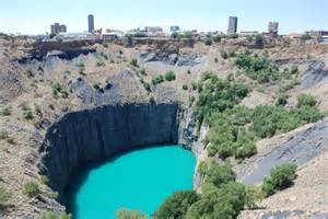 vimax to buy in kimberley northern-cape picture 1