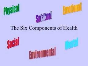 major components of the psychological aspect aging picture 19