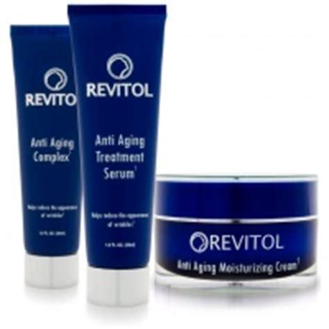 revitol skin brightener work aging ingredients picture 3