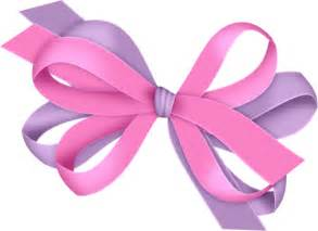 free hair ribbon clip art picture 10
