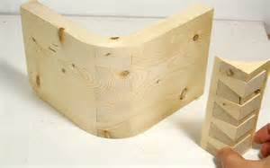 router wood joints picture 6