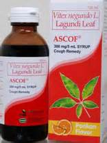 plemex lagundi syrup anti cough anti asthma picture 6