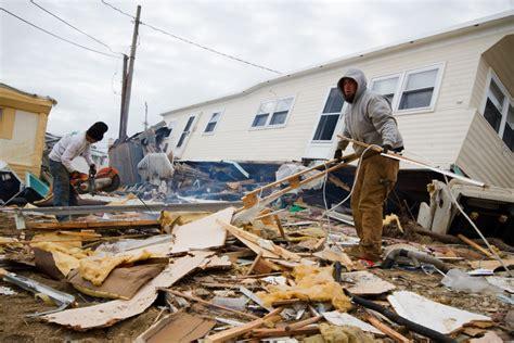 construction debris mason ohio picture 15