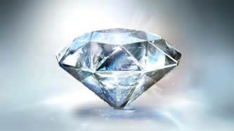 diamond picture 6