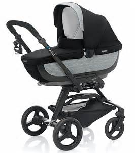 incoming search terms strollers keywordluv picture 2