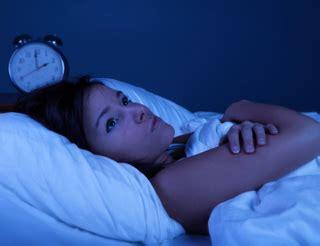 falling asleep disease picture 10