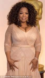 has oprah lost weight 2013 picture 13