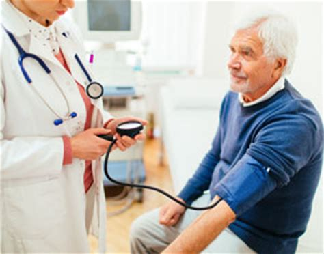 testosterone treatment high blood pressure picture 5