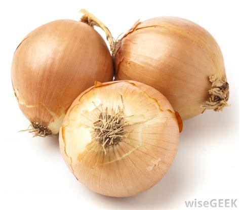 onion skin picture 1