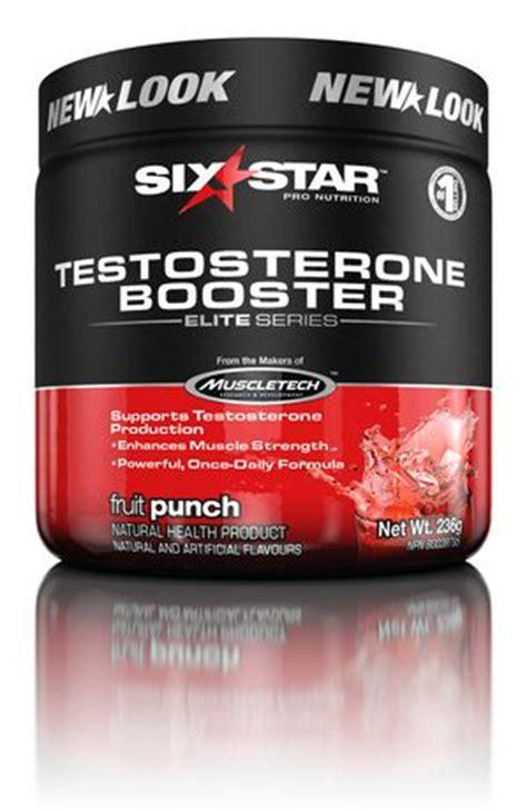 walmart testosterone booster powder picture 7