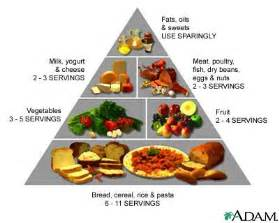is my diet nutrious picture 1