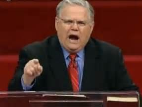 john hagee's weight issue picture 9