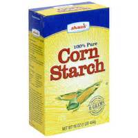 health corn starch picture 6