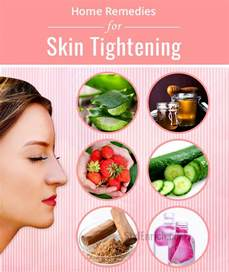 supplements to tighten skin picture 6