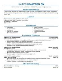 health insurance available for registered nurses picture 17