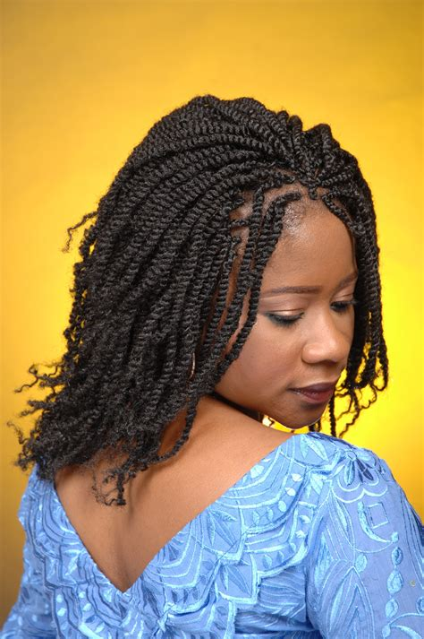 african hair in dc picture 14
