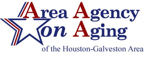 advisory council to area agency on aging picture 3