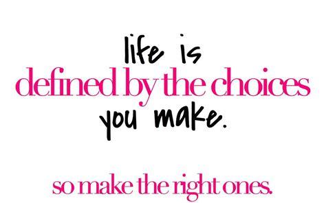 healthy choice gar picture 3