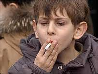 youth boys that smoke swf picture 17