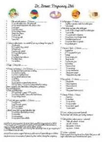 diabetic diets pregnancy picture 5