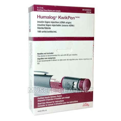 hgh peptides picture 1