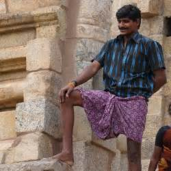 man penis pic in india picture 5