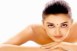 hindi saxy tips picture 2