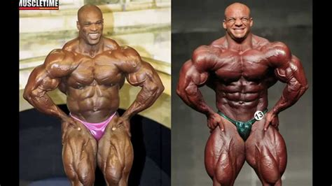 human growth hormone results picture 7