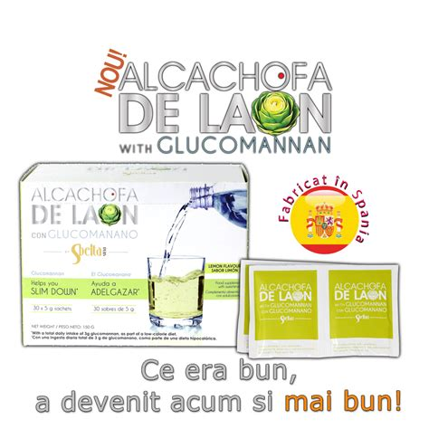alcachofa de laon mauritius reviews picture 13