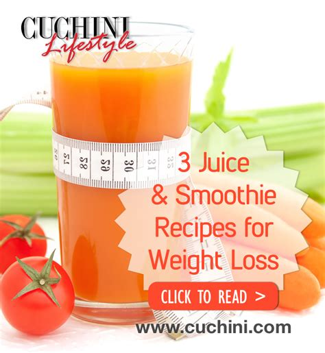 juice for weight loss picture 5
